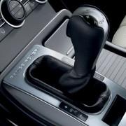 2012 Range Rover Sport Interior 4