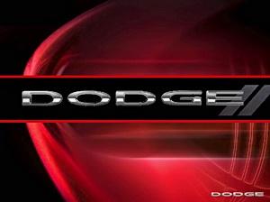 DodgeNuevoLogo