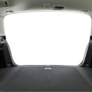 2012 Subaru Outback Cargo
