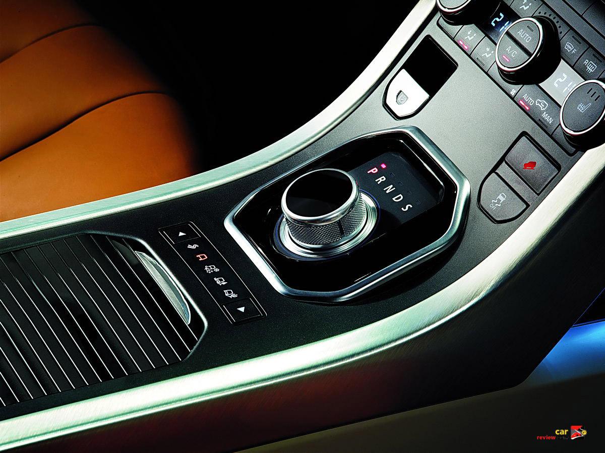 Paris Motor Show News: 2012