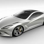 2014_Lotus_Elite_hybrid_300x200