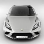2014_Lotus_Elite_hybrid_3