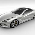 2014_Lotus_Elite_hybrid_4