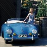 911-Carrera-Speedster