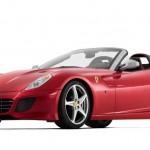 Ferrari599SA_Aperta_1