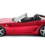 Ferrari599SA_Aperta_2