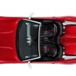 Ferrari599SA_Aperta_3