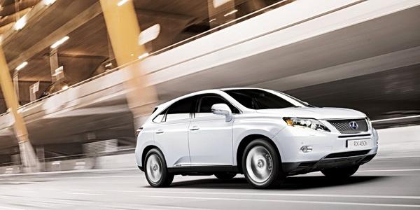 2010-Lexus-RX-450h-05-600x300