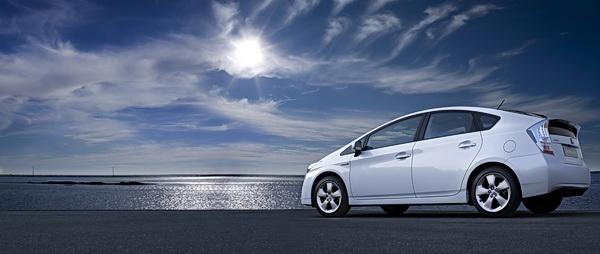 2010_Toyota_Prius