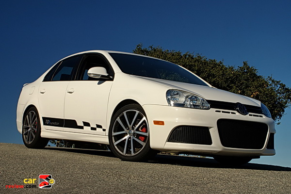 2010_VW_Jetta_TDI_CupEdition