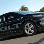 2011_Chevrolet_Volt_drive_01_med
