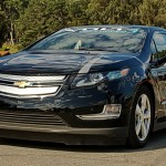 2011_Chevrolet_Volt_drive_02_med