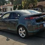 2011_Chevrolet_Volt_drive_03_med