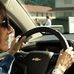 2011_Chevrolet_Volt_drive_07_med