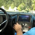 2011_Chevrolet_Volt_drive_09_med