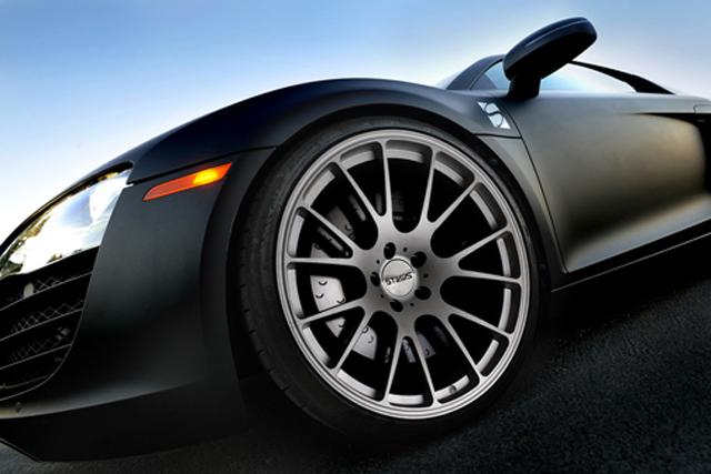 Audi_R8_StasisEngr_wheel