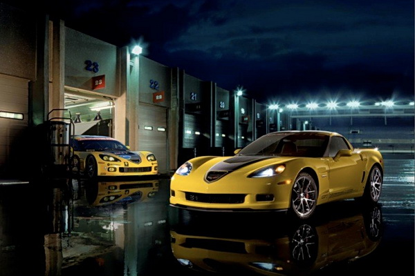 chevrolet-corvette-gt1-championship-edition-2