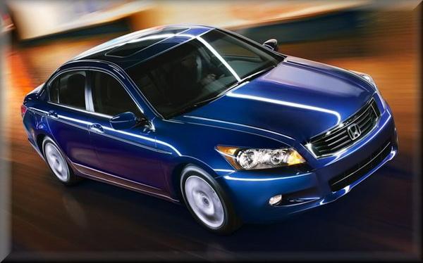 2010_Honda_Accord_sedan