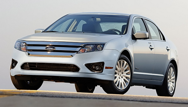 2010_ford_fusion