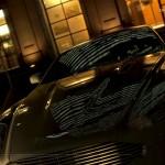 GT5P_Wallpaper1-HD