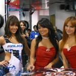 Girls of SEMA_2010_36