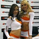 Girls of SEMA_2010_93