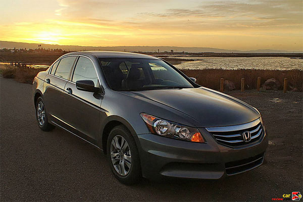 honda accord overview car reviews and news at. Black Bedroom Furniture Sets. Home Design Ideas