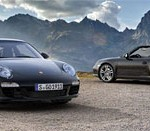Porsche_911BlackEdition