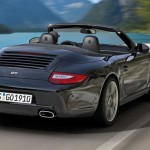 Porsche_911BlackEdition_Cabrio