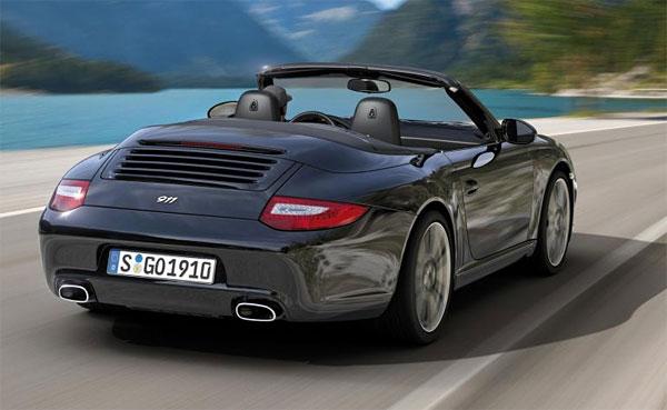 Porsche_911BlackEdition_Cabrio