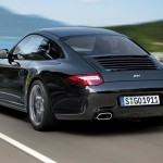 Porsche_911BlackEdition_Coupe