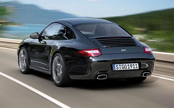 Porsche_911BlackEdition_Coupe