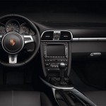 Porsche_911BlackEdition_interior