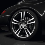 Porsche_911BlackEdition_wheel