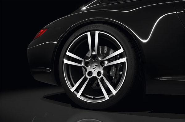 Porsche_911BlackEdition_wheel