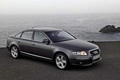 2005_Audi-A6_4_2_quattro_Sline_240x160