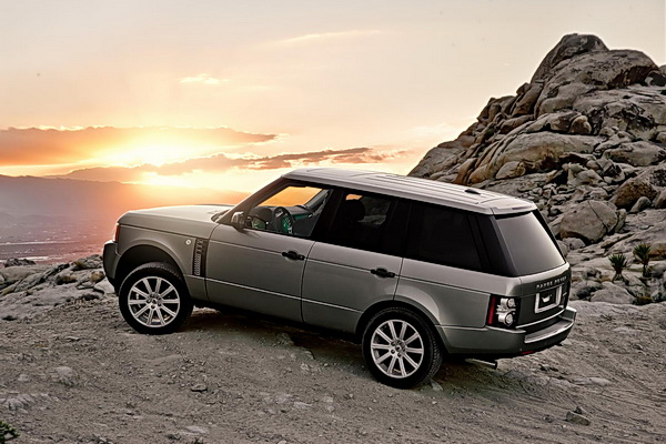 http://reviews.carreview.com/wp-content/uploads/2011/02/2011_landrover_rangerover_hse_600x3001.jpg