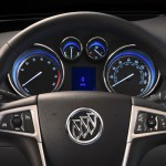 2012-Buick-Regal-with-eAssist-dashboard