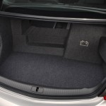 2012-Buick-Regal-with-eAssist-trunk