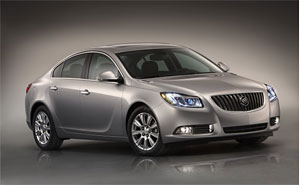 2012-Buick-Regal-with-eAssist_300px