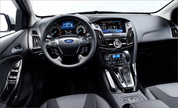 2012-Ford-Focus-Interior