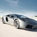 2012-Lamborghini-Aventador-LP700-4-prototype-front