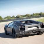 2012-Lamborghini-Aventador-LP700-4-prototype-rear
