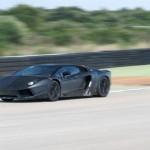 2012-Lamborghini-Aventador-LP700-4-prototype-side
