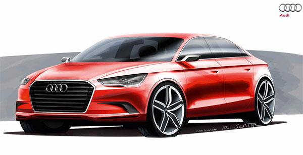 Audi-A3-Concept-Front_600px