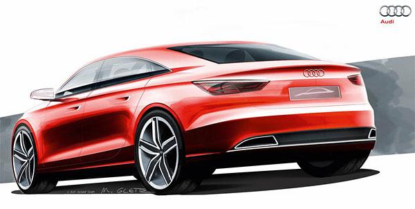 Audi-A3-Concept-Rear_600px