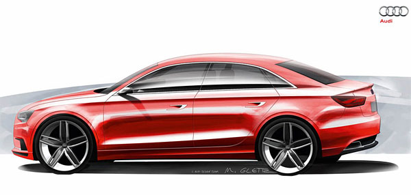 Audi-A3-Concept-Side_600px