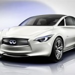 Infiniti-Etherea-Concept-front_300px