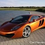 McLaren-MP4-12C-1
