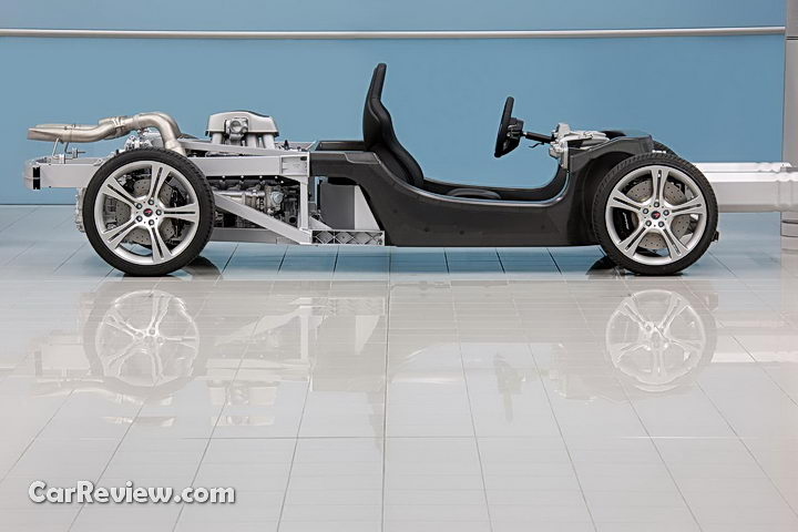 McLaren_MCP12C_01